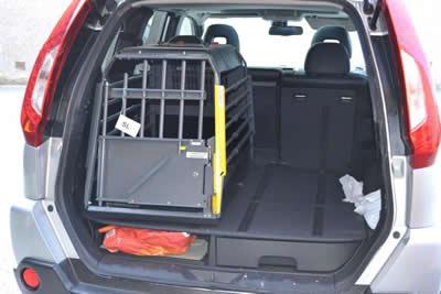 crash tested car crates